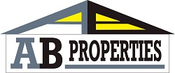 AB Properties